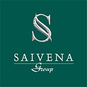 Saivena Group
